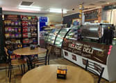 Food, Beverage & Hospitality Business in Tea Tree Gully