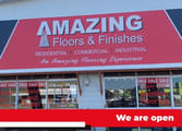 Repair Business in Townsville City