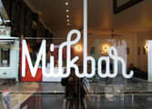 Retail Business in Moorabbin