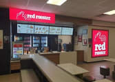 Retailer Business in Port Melbourne