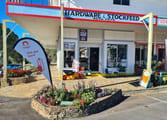 Homeware & Hardware Business in Herberton