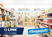 Grocery & Alcohol Business in Melton South