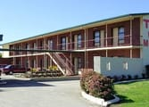 Motel Business in Wodonga