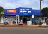 Shop & Retail Business in Dalwallinu