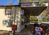 Convenience Store Business in Jingellic