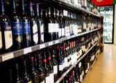 Grocery & Alcohol Business in Moorabbin