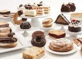 Bakery Business in Rosanna