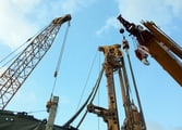 Building & Construction Business in Sydney