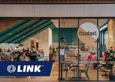 Cafe & Coffee Shop Business in Braidwood