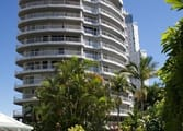 Resort Business in Surfers Paradise