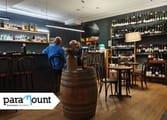 Food & Beverage Business in Belgrave
