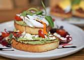 Cafe & Coffee Shop Business in Highett