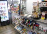 Shop & Retail Business in Railton