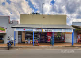 Newsagency Business in Kenilworth