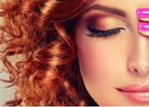 Hairdresser Business in Inglewood