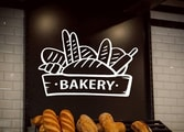 Bakery Business in Sydney