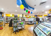 Newsagency Business in Toowoomba City