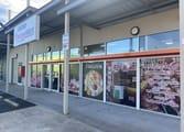 Butcher Business in Kingston