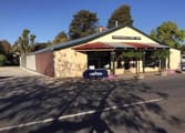 Food, Beverage & Hospitality Business in Burra