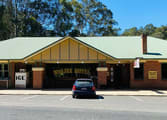 Food, Beverage & Hospitality Business in Noojee