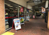 Retail Business in North Nowra