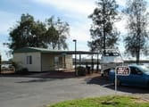 Professional Services Business in Port Pirie