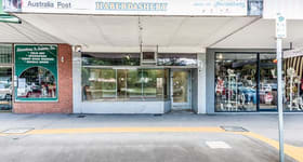 Shop & Retail commercial property sold at 56 Aberdeen Road Macleod VIC 3085