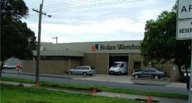 Factory, Warehouse & Industrial commercial property sold at 23 Allen Street Brunswick VIC 3056