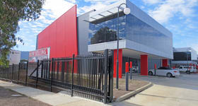 Offices commercial property sold at 88 Merrindale Drive Croydon VIC 3136