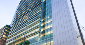 Offices commercial property for lease at ANZ House 11-29 Waymouth Street Adelaide SA 5000