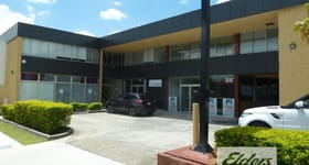 Offices commercial property for lease at Greenslopes QLD 4120