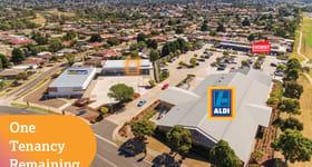 Shop & Retail commercial property for lease at 41-43 Kirkwood Crescent Hampton Park VIC 3976