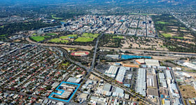 Shop & Retail commercial property for lease at 32-56 Sir Donald Bradman Drive Mile End SA 5031