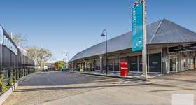Shop & Retail commercial property for lease at 1/8-22 King Street Caboolture QLD 4510