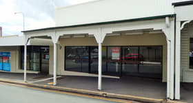 Shop & Retail commercial property for lease at 54 Limestone Street Ipswich QLD 4305