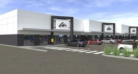 Shop & Retail commercial property for lease at 34 Kay Avenue Berri SA 5343