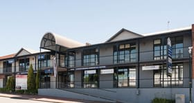 Medical / Consulting commercial property for lease at 890 Canning Highway Applecross WA 6153
