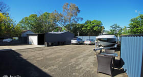Showrooms / Bulky Goods commercial property leased at 16a Elizabeth Street Camden NSW 2570