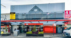Hotel, Motel, Pub & Leisure commercial property for lease at 209 Queen Street Campbelltown NSW 2560