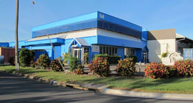Factory, Warehouse & Industrial commercial property for lease at 97 Hartley Street Portsmith QLD 4870