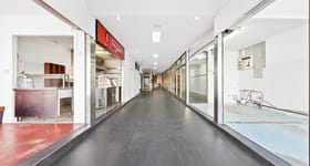 Offices commercial property for lease at 320-322 Racecourse Road Flemington VIC 3031