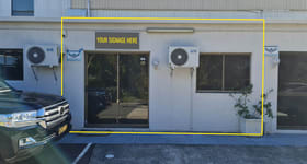 Medical / Consulting commercial property for lease at 15/131-135 Old Pacific Highway Oxenford QLD 4210