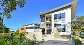 Medical / Consulting commercial property for lease at Lot 8/6 Tilley Lane Frenchs Forest NSW 2086
