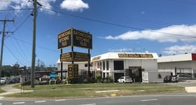 Factory, Warehouse & Industrial commercial property for lease at 1/14 Spencer Road Nerang QLD 4211
