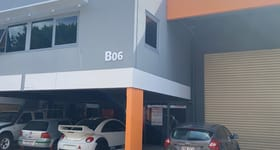 Factory, Warehouse & Industrial commercial property for lease at B06/216 Harbour Road Mackay Harbour QLD 4740