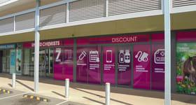 Shop & Retail commercial property for lease at Shop 01B/500 Kirkwood Road Kirkwood QLD 4680