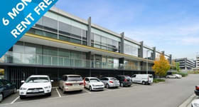 Medical / Consulting commercial property for lease at Suite 56A/195 Wellington Road Clayton VIC 3168