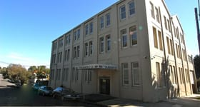 Factory, Warehouse & Industrial commercial property for lease at Level 1/17 Federation Street Newtown NSW 2042