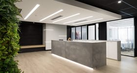 Serviced Offices commercial property for lease at Building 1, Kings Row/52 McDougall Street Milton QLD 4064