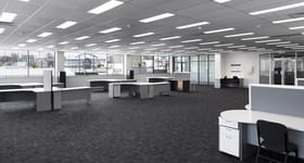 Offices commercial property for lease at Suite 38/207 Currumburra Road Molendinar QLD 4214